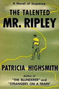 The_Talented_Mr._Ripley_Cover